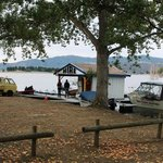 Foto Jindabyne Holiday Park
