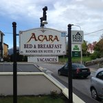 Photo de Acara B&B