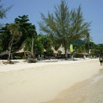 Mayalay Beach Resort의 사진