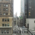 Bilde fra Courtyard by Marriott New York Manhattan/Fifth Avenue