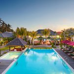 Lumbini Villas and Spaの写真