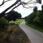 Foto van RACV Cape Schanck Resort