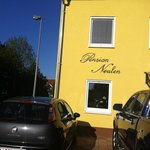 Photo de Pension Neulen