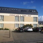 Lahinch Golf & Leisure Hotel Foto