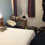 Travelodge Woking Central의 사진