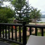 Tsuruga Lake Akan Lodge Turano의 사진