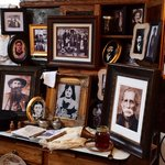 Foto de Hatfield McCoy House