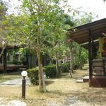 Photo of Lanta Scenic Bungalow