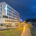 Photo of Motel One Salzburg Mirabell