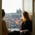 Foto de Bohemia Apartments Prague Old Town