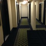 Murray Hill East Suites Foto