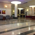 Photo de Wyndham Garden Hotel Baronne Plaza