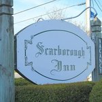 Foto de Scarborough Inn