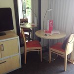 Foto de Travelodge Rockhampton