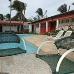 Photo of Ilha do Amor Hotel