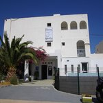 Photo of Las Gaviotas Hostal