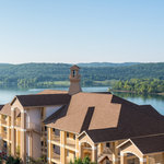 Photo de Westgate Branson Lakes Emerald Pointe