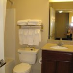 Foto Candlewood Suites Louisville Airport