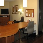 Photo de Candlewood Suites Louisville Airport