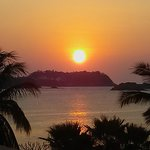 Photo of Las Brisas Huatulco