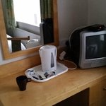 Photo de Travellers Inn Mallory Park Hotel Leicester