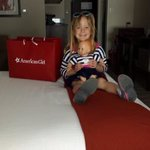 Holiday Inn Express Hotel & Suites Columbus - Easton Foto