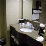 Foto Hampton Inn & Suites Fort Myers Beach / Sanibel Gateway