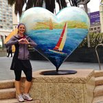 Foto de City Running Tours