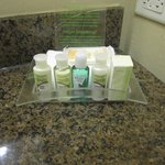 Bilde fra Holiday Inn Hotel & Suites Lake Charles W-Sulphur
