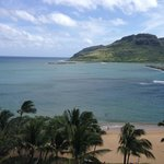 Marriott's Kaua'i Beach Club resmi