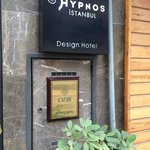 Photo of Hypnos Design Hotel