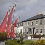 Radisson Blu Hotel & Spa, Sligo Foto