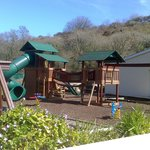 Cardigan Bay Holiday Park照片
