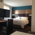 Foto de Residence Inn by Marriott Denver Cherry Creek