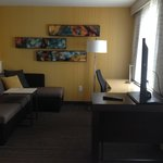 Bilde fra Residence Inn by Marriott Denver Cherry Creek