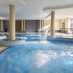 Foto di Radisson Blu Hotel & Spa, Sligo