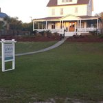 Foto Surf Song Bed & Breakfast
