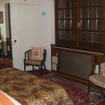Bed and Breakfast Villa Giove照片
