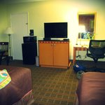 Foto van Travelodge Fort Lauderdale Beach