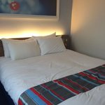 Foto de Travelodge Paignton Seafront