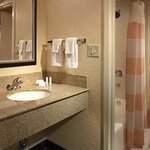 Courtyard by Marriott Miami Airport West/Doral Foto