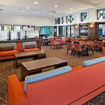 Photo of Residence Inn Minneapolis Edina