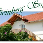 Photo of Geinberg Suites