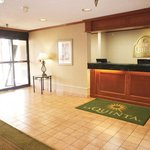 Photo of La Quinta Inn Detroit Southgate