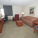 Photo of La Quinta Inn Milwaukee Airport / Oak Creek