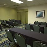 BEST WESTERN Raleigh North-Downtown照片