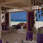 Charm Life Alamein Resort & Spa