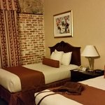 Φωτογραφία: BEST WESTERN PLUS St. Christopher Hotel