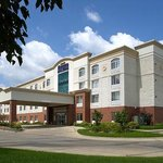Photo of Fairfield Inn & Suites Des Moines West
