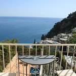Photo de Positano Art Hotel Pasitea